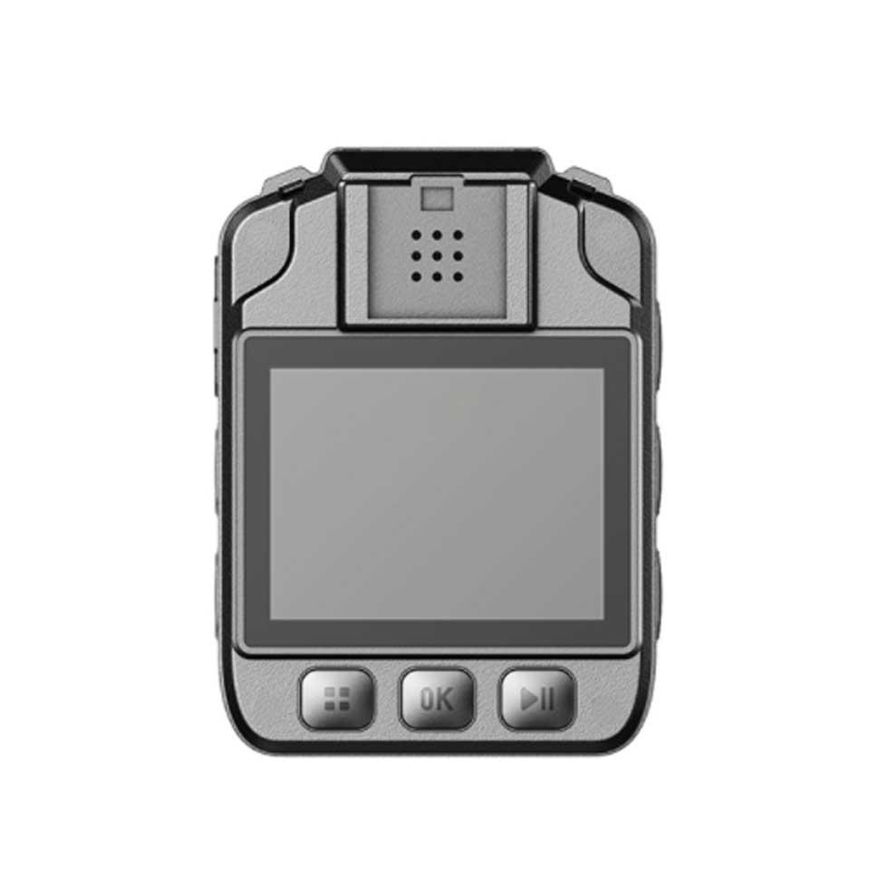 מצלמת-גוף-איכותית-לתיעוד
