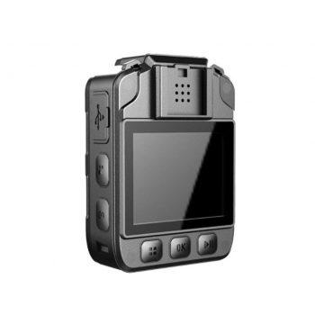 מצלמת-גוף-איכותית-לתיעוד.jpg-2