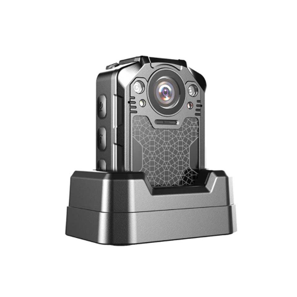 מצלמת-גוף-איכותית-לתיעוד.jpg-3