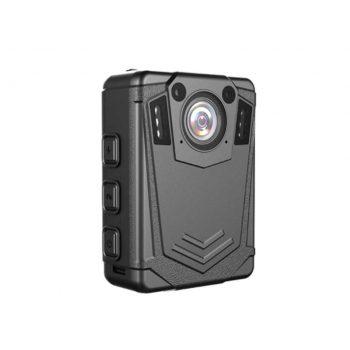 מצלמת-גוף-מומלצת-לתיעוד-5