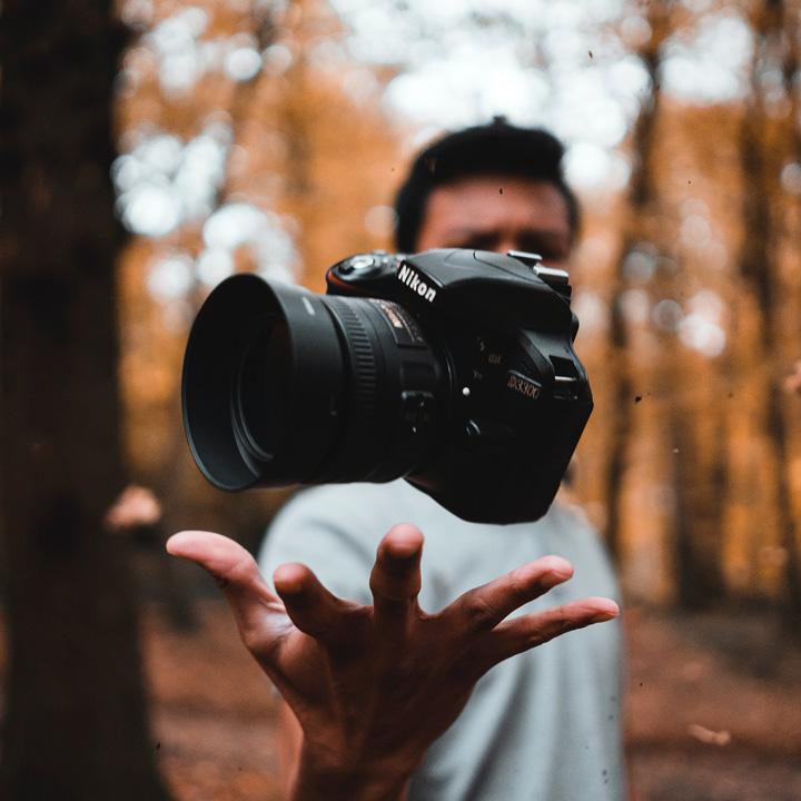 צילום-תמונת-קטגוריה