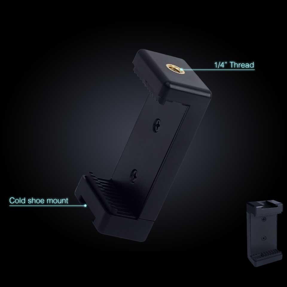 מיקרופון SYNCO-VLOGER KIT2 7