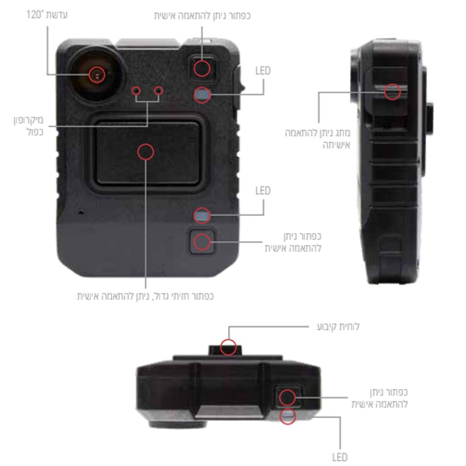 מצלמת-גוף-לתיעוד-אירועים---VB400-1
