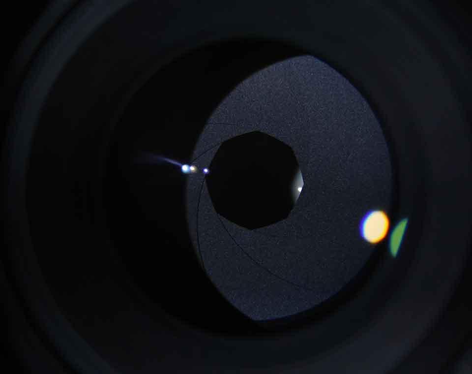 עלייה של מאות אחוזים בביקוש מצלמות גוף בישראל