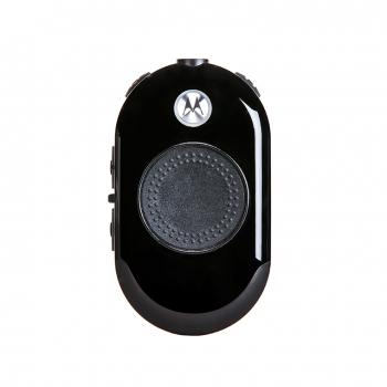 _0000_CLP446-Bluetooth-EMEA-front