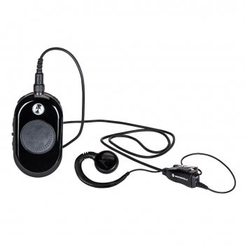 _0001_CLP446-Bluetooth-EMEA-with-swivel-headset