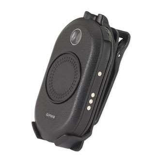 מכשיר קשר CLP1010 VIEW CENTER
