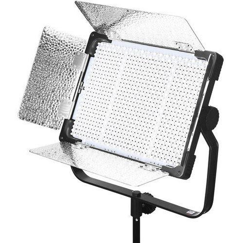 תאורת לד לסטודיו 3200K-5600K עם 900 לדים