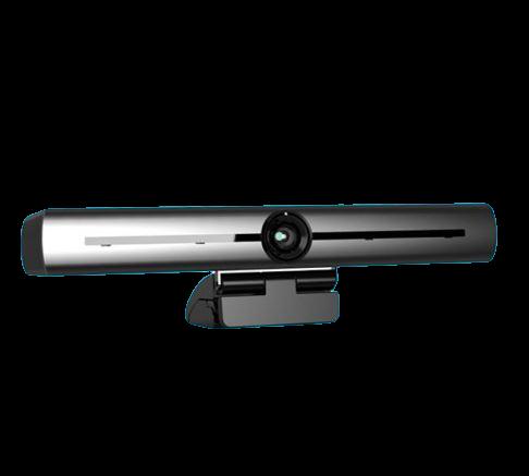 מצלמה איכותית לחדר ישיבות MG200C 4K UHD VIDEO