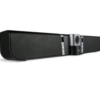 מצלמה ורמקול לחדר ישיבות - VB342+ AVer