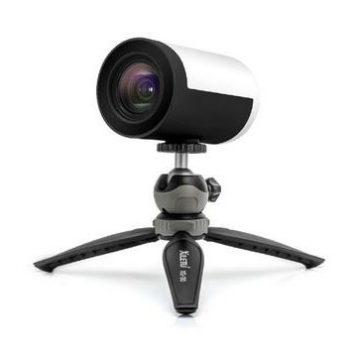 מצלמת רשת איכותית - VHD-J1028