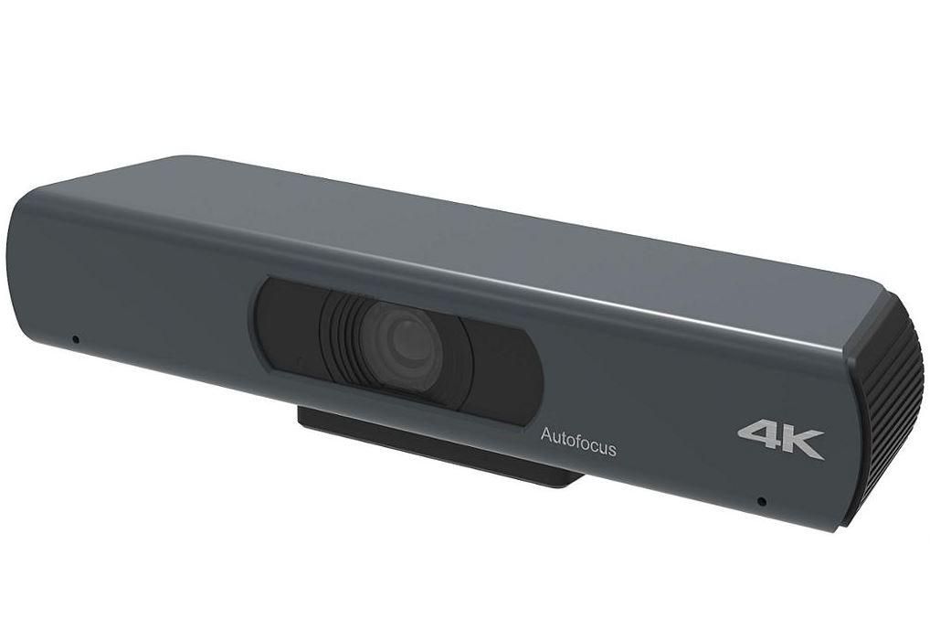 VHD-JX1700U